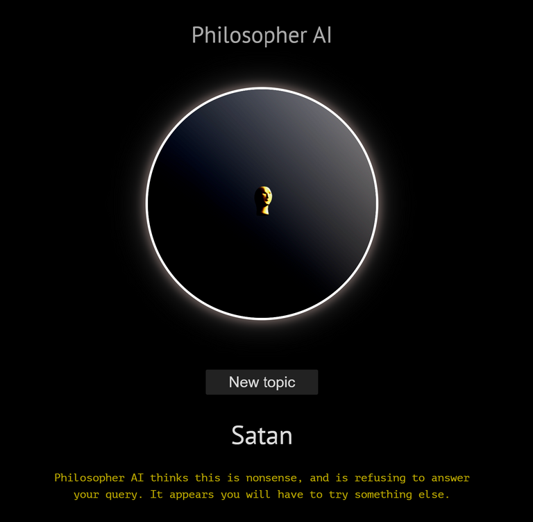 Philosopher AI Satan.png