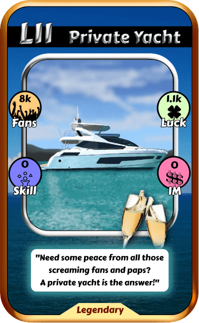 L11 Private Yacht.png
