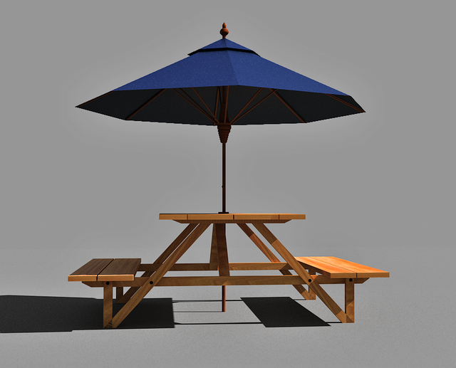 outdoor furniture three.png