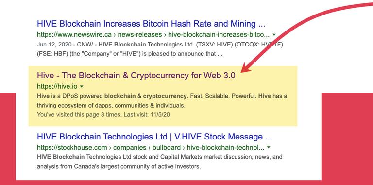 HiveblockchainGoogle2.png