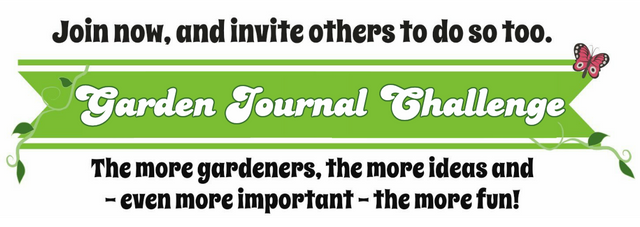 garden journal footer.png