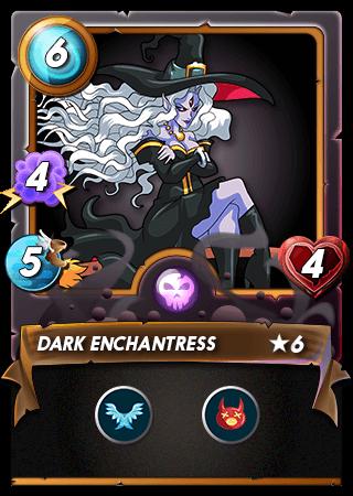 Dark Enchantress_lv6.png