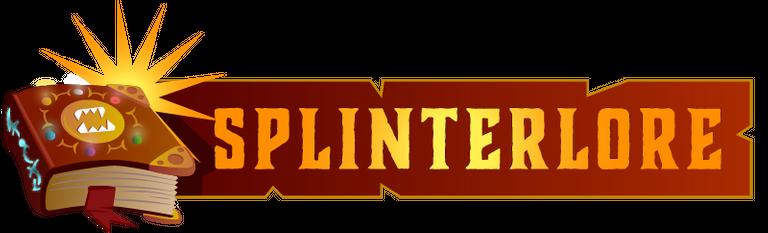 logo_splinterlore_800.png