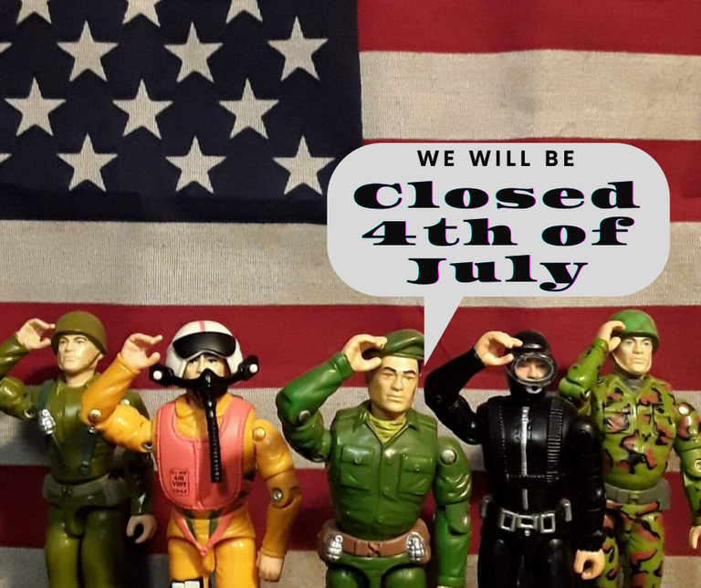 Closed 4th of July.png