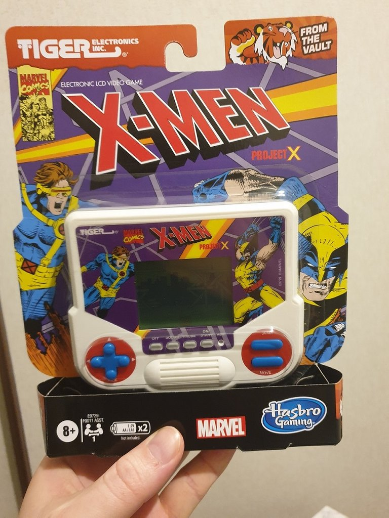 retro xmen LCD game.jpg