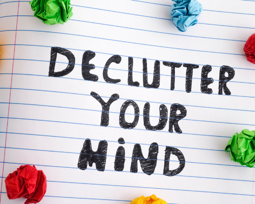 declutter your mind.png