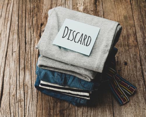 declutter  discard.png