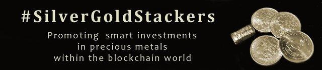 SilverGoldStackers2.jpg