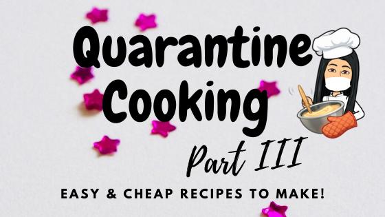 Quarantine Cooking 1.png
