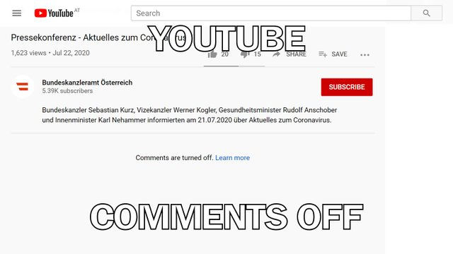 youtubecommentsoff2.jpg