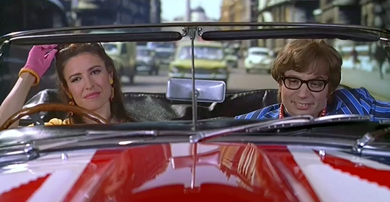 AustinPowers_driving.png
