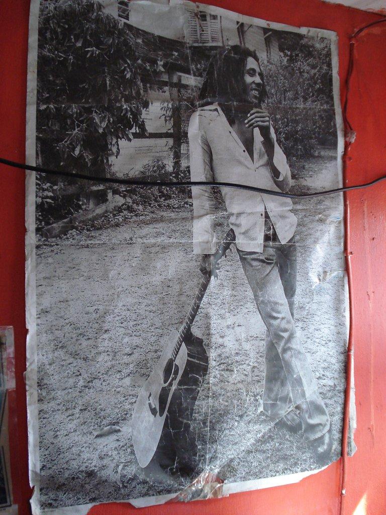 Jamaica 2014 112.jpg