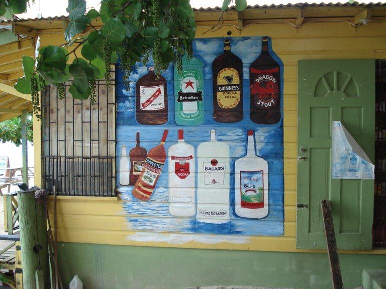 Jamaica 2014 054.jpg