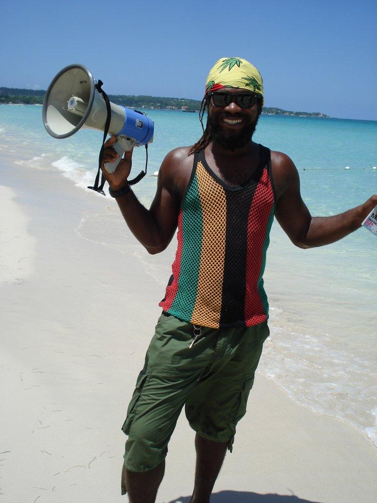 Jamaica 2014 044.jpg