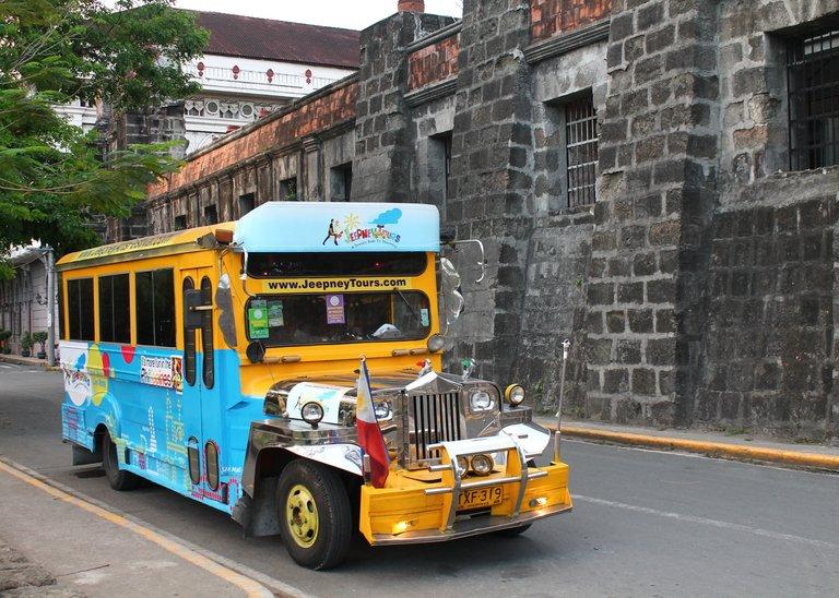 Jeepney_in_Intramuros.jpg