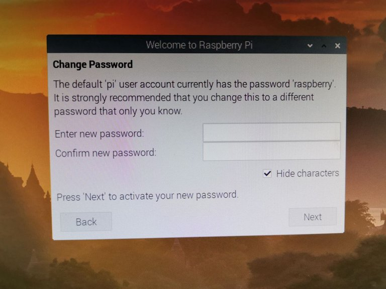 Raspbian_change_password.jpg