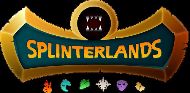 Splinterlandslogoclean.png