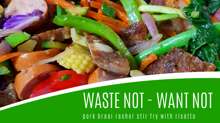 waste not  want not.png