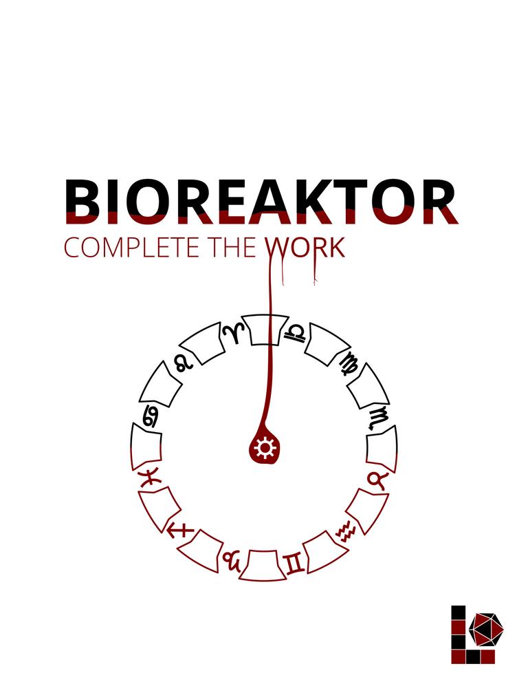 bioreaktorcover.png