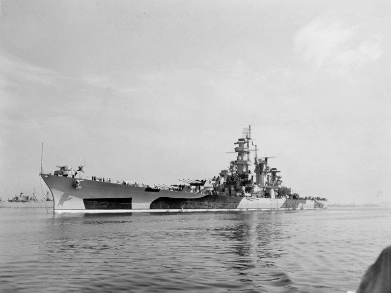 USS Alaska CB1.jpg