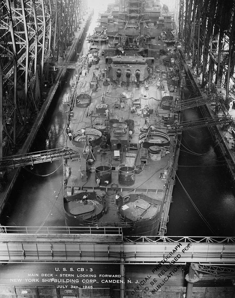 USS Hawaii CB3.jpg