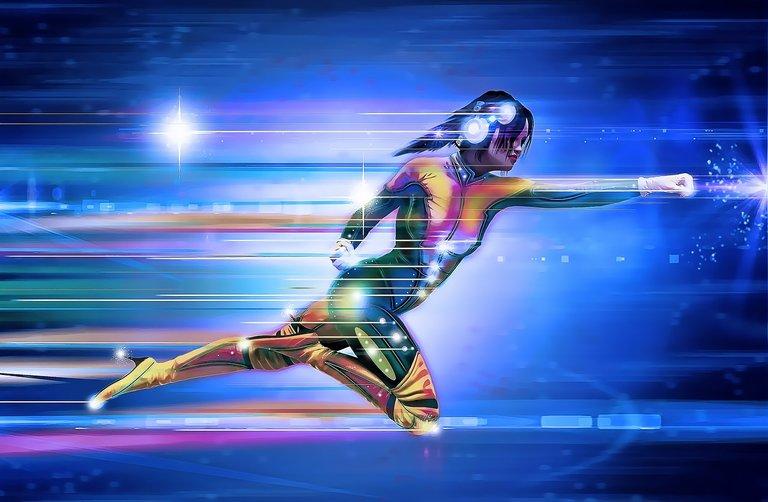 superhero534120_1280.jpg