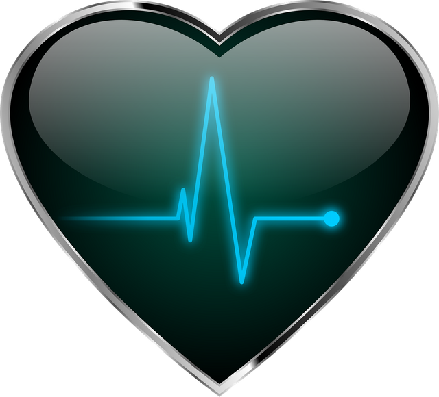 Heart_PeterLomas_Pixabay.png
