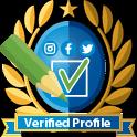 steem verified!.png