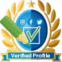 steem verified!.png
