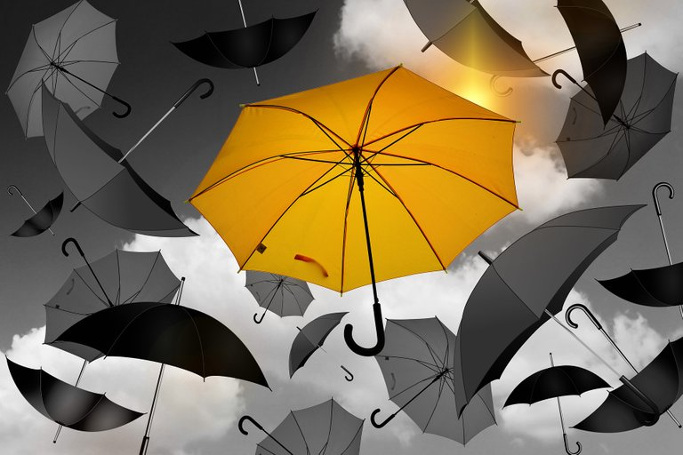 umbrella1588167_1920.jpg