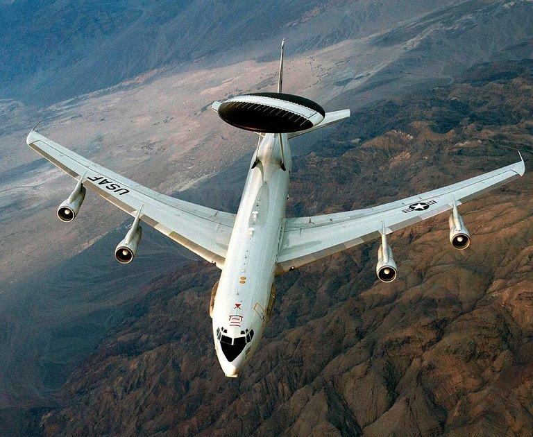 Boeing E3 Sentry.jpg