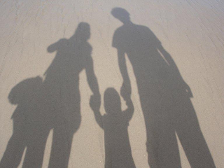 family492891_1920.jpg