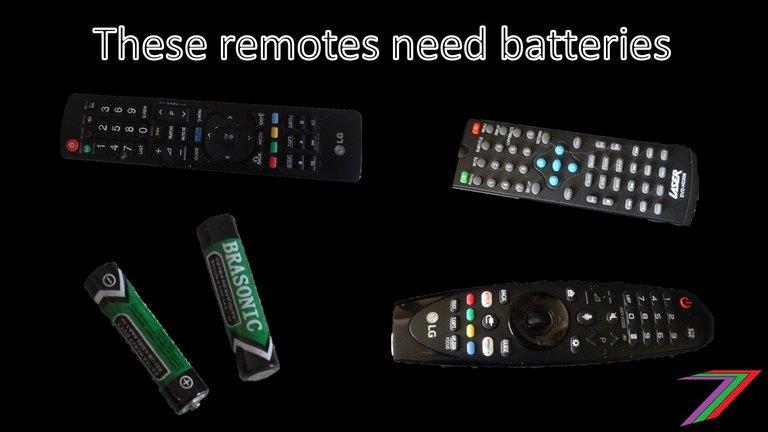 Remotes_Batteries.jpg