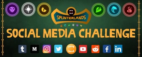 challenge banner.png