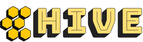 yellowhivelogo.png