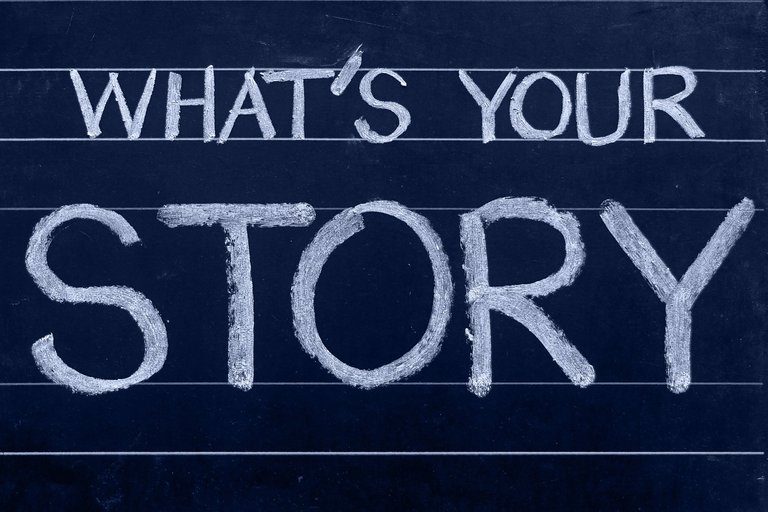 Whats your story.jpg