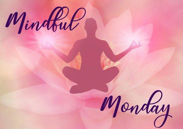 mindful monday lotus.jpg
