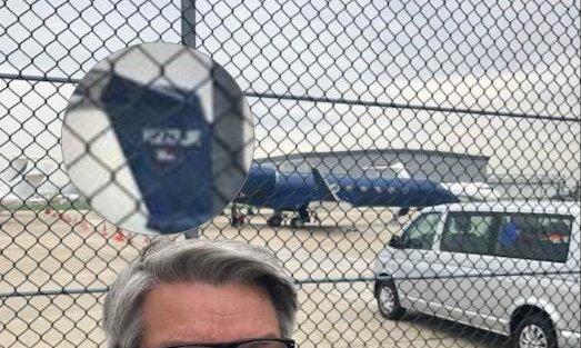 Valdyplane blue1 zoom.jpg