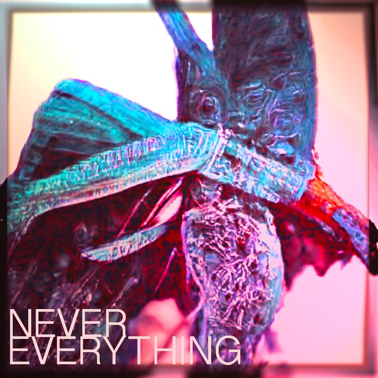 211_never_everything.jpg
