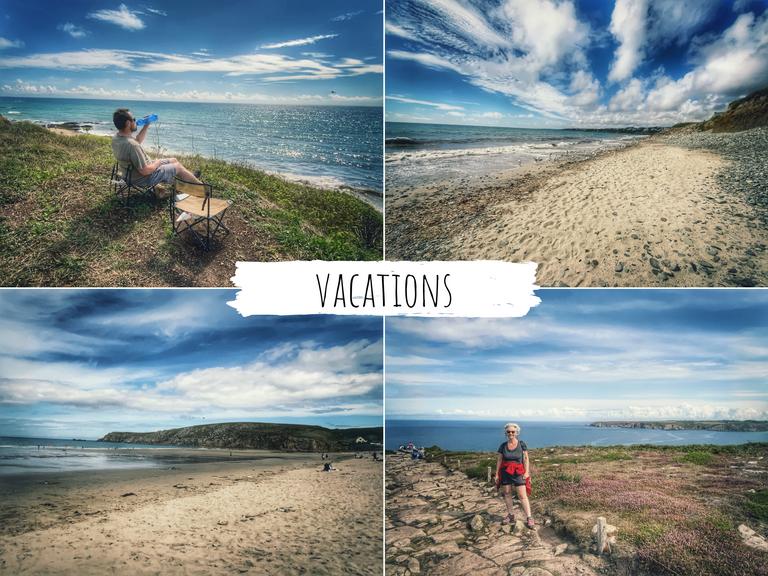 vacations.png