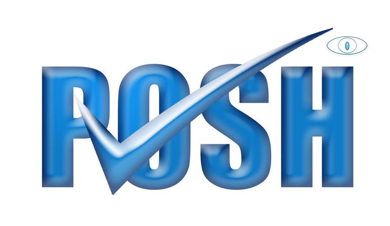 posh_logo.png