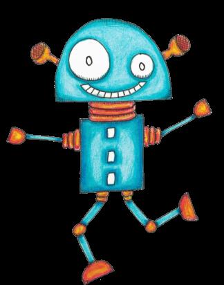 robot%201.png