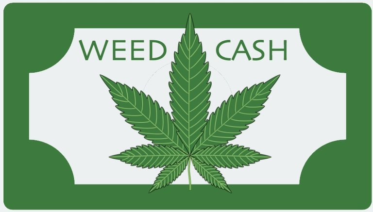 weed_bill.jpg