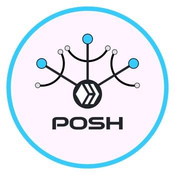 posh_logo.jpg