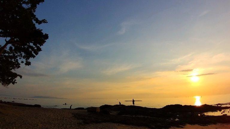 sunset_10.jpg
