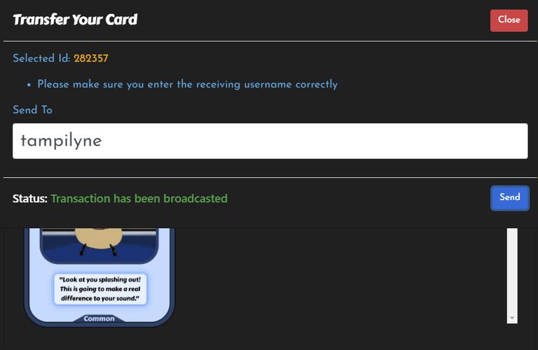 card_swap.png