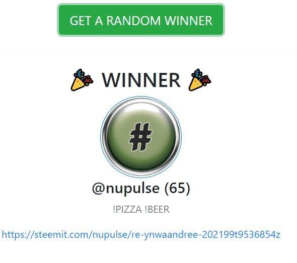 winner_10.jpg