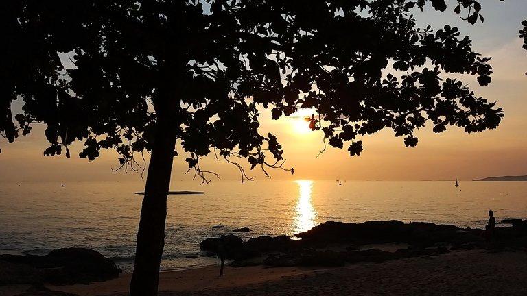 sunset_11.jpg