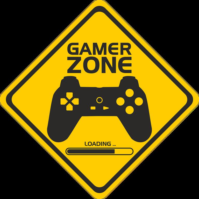 gamersign.png