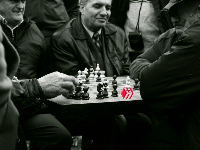 chessplay.jpg